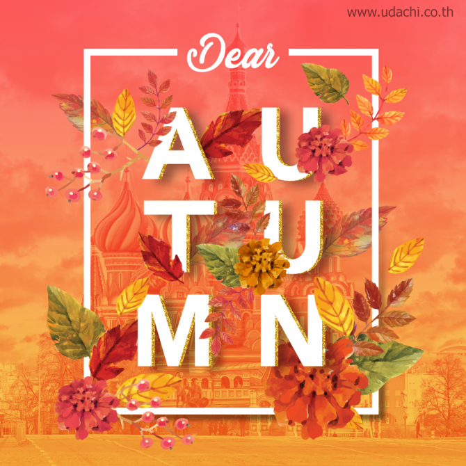 autumn_fb