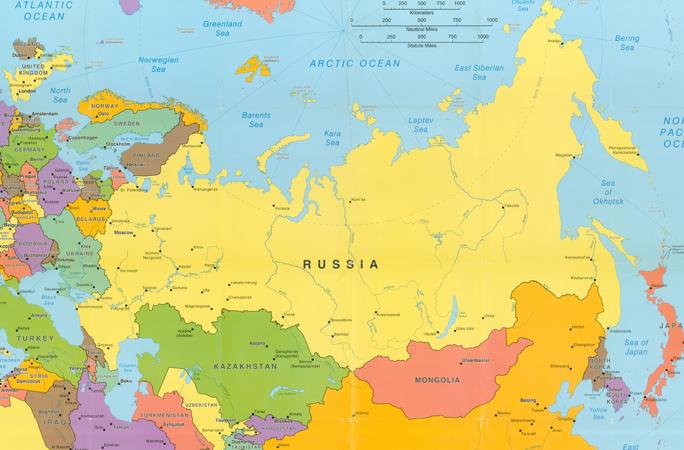 factsheet_map_russia