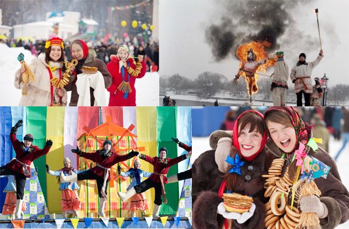 festival_russia
